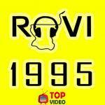 ravi.1995