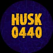 Husk0440