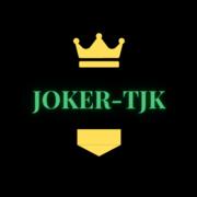 JOKER-TJK
