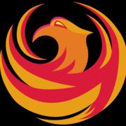 FENIX Pro