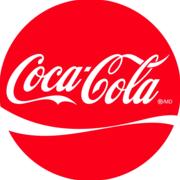 Coca Cola Tajikistan