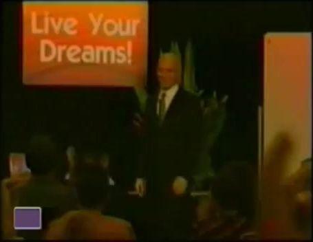 Рэнди Гейдж - Что делать, когда мечта умирает