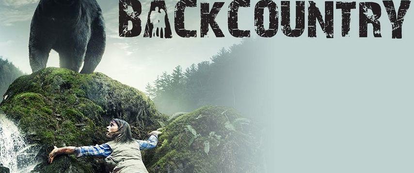 Роковой Маршрут / Backcountry / 18+